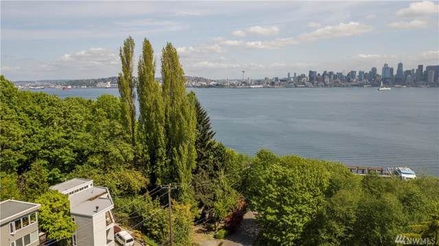 1701 41st Ave SW, Seattle, WA 98116 (#1544141) :: Northwest Home Team Realty, LLC