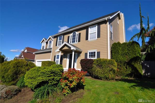 3682 Westhills Place, Bellingham, WA 98226 (#1544162) :: The Kendra Todd Group at Keller Williams