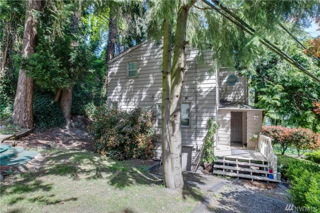 1569 Ferry Ave SW, Seattle, WA 98116 (#1544176) :: Alchemy Real Estate