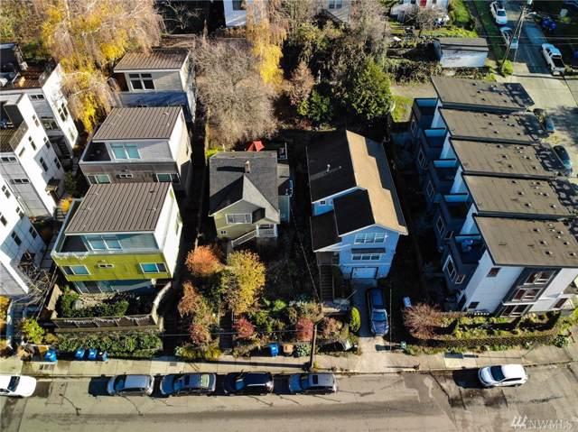 950 Hiawatha Place S, Seattle, WA 98144 (#1544178) :: Crutcher Dennis - My Puget Sound Homes