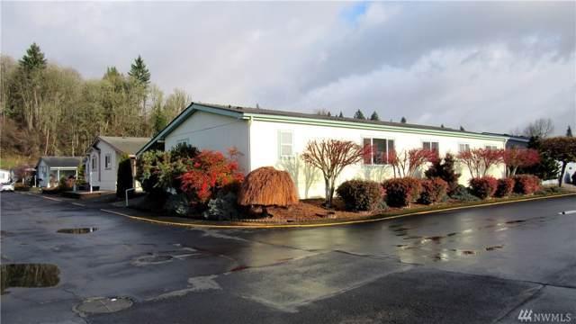 369 Gun Club Rd #117, Woodland, WA 98674 (#1544188) :: KW North Seattle