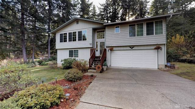 6954 SE Dorlane Ct, Port Orchard, WA 98367 (#1544192) :: Crutcher Dennis - My Puget Sound Homes