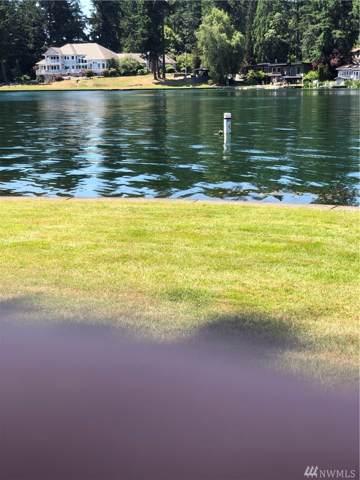 7 Lake Vista Blvd, Spanaway, WA 98387 (#1544193) :: Real Estate Solutions Group