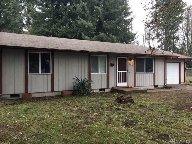 7249 Fair Oaks Lp SE, Olympia, WA 98513 (#1544196) :: Crutcher Dennis - My Puget Sound Homes