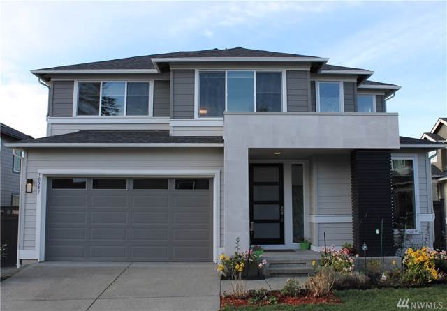 30547 120th Ct SE, Auburn, WA 98092 (#1544206) :: Crutcher Dennis - My Puget Sound Homes