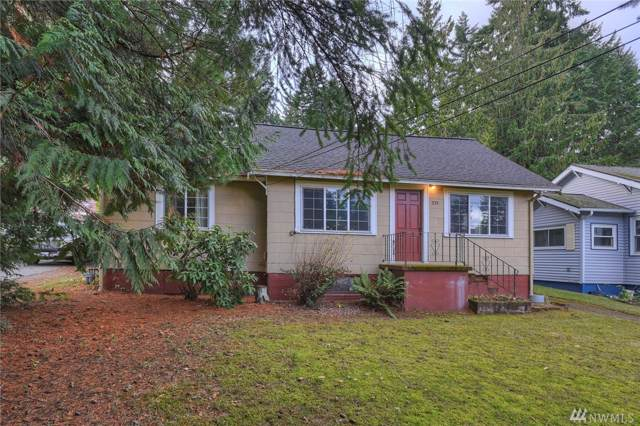 333 Marion Ave N, Bremerton, WA 98312 (#1544227) :: KW North Seattle