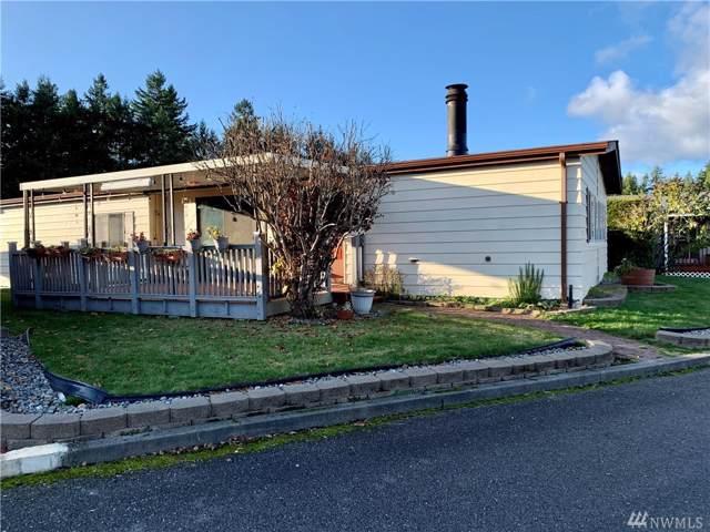 4806 Cushman Rd NE, Olympia, WA 98506 (#1544242) :: Ben Kinney Real Estate Team