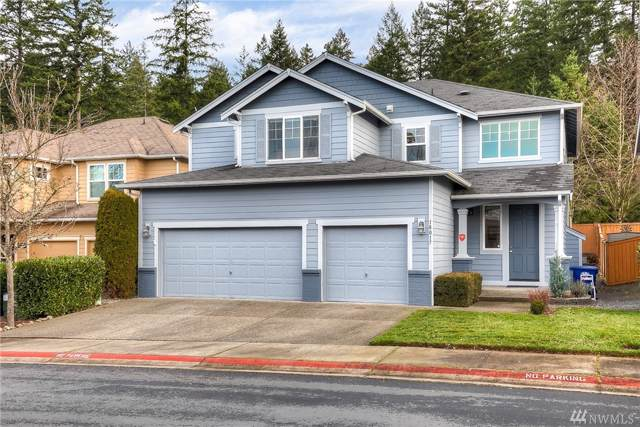 18017 97th Ave Ct E, Puyallup, WA 98375 (#1544277) :: Lucas Pinto Real Estate Group