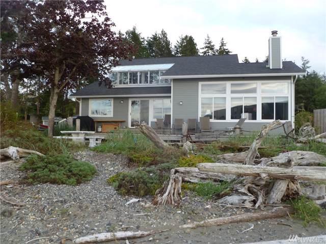 4192 Edens Rd, Anacortes, WA 98221 (#1544284) :: Crutcher Dennis - My Puget Sound Homes