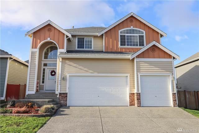 869 NW Scenic Vista St, Oak Harbor, WA 98277 (#1544286) :: Sarah Robbins and Associates