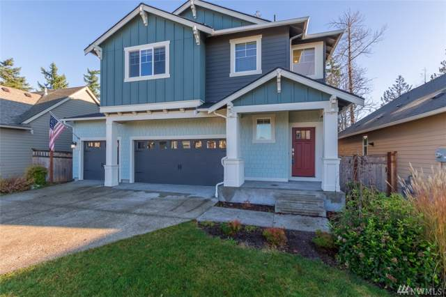 18316 139th St E, Bonney Lake, WA 98391 (#1544289) :: Better Homes and Gardens Real Estate McKenzie Group
