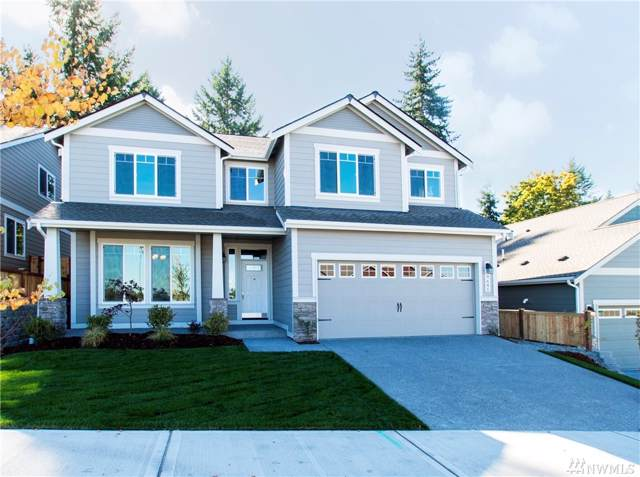731 Natalee Jo St SE, Lacey, WA 98513 (#1544298) :: Tribeca NW Real Estate