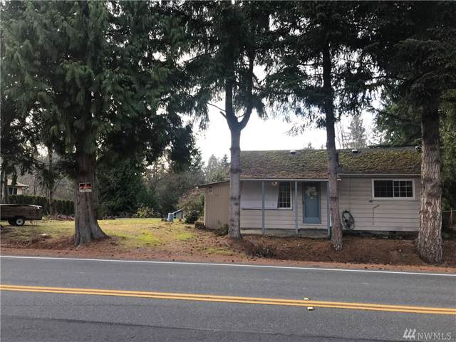 31405 112th Ave SE, Auburn, WA 98092 (#1544310) :: Crutcher Dennis - My Puget Sound Homes