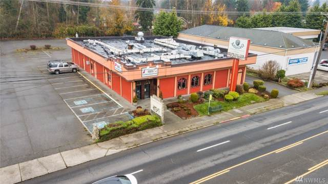 9002 Pacific Ave, Tacoma, WA 98444 (#1544314) :: Center Point Realty LLC