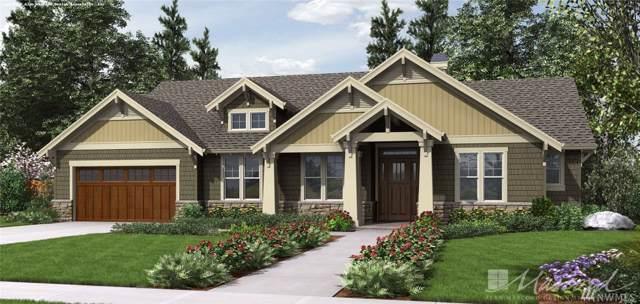 4945 Anderson Rd, Blaine, WA 98230 (#1544330) :: Keller Williams Western Realty