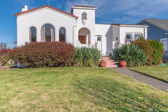 3423 N 19th St, Tacoma, WA 98406 (#1544342) :: Chris Cross Real Estate Group