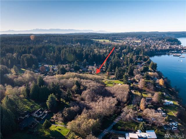 0-Lot B Sandy Point Rd, Langley, WA 98260 (#1544355) :: Hauer Home Team