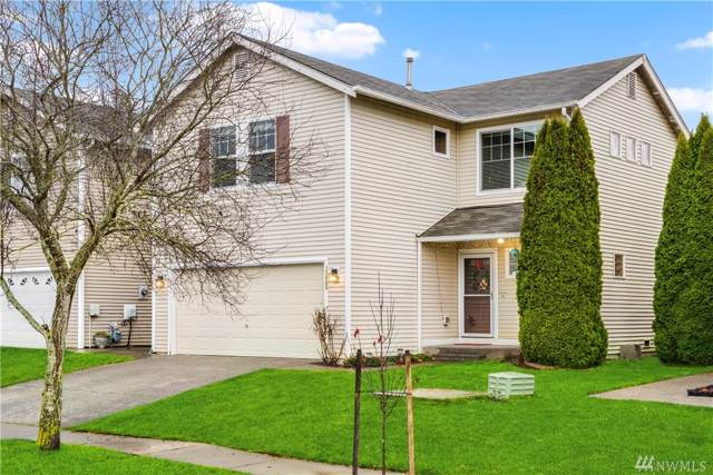 15005 38th Dr SE, Bothell, WA 98012 (#1544364) :: Lucas Pinto Real Estate Group