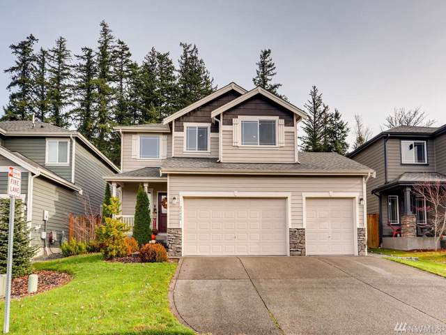 28444 239th Place SE, Maple Valley, WA 98038 (#1544368) :: Mosaic Home Group