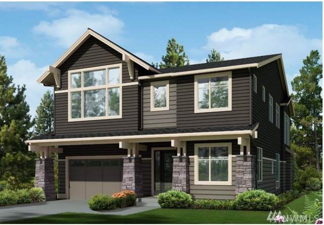 187 216th Place SE, Sammamish, WA 98074 (#1544384) :: Lucas Pinto Real Estate Group