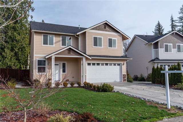 1535 E Gateway Heights Lp, Sedro Woolley, WA 98284 (#1544387) :: Mosaic Home Group