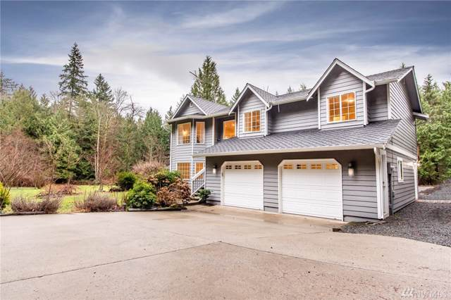 13501 37th Ave NW, Tulalip, WA 98271 (#1544392) :: Canterwood Real Estate Team