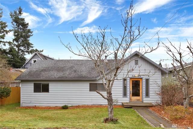 4426 Alice St, Bellingham, WA 98226 (#1544396) :: Crutcher Dennis - My Puget Sound Homes