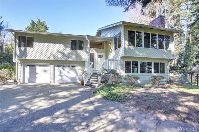 19225 124th Ave SE, Kent, WA 98031 (#1544405) :: Real Estate Solutions Group