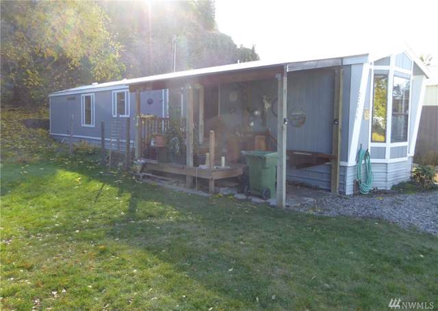 22059 NE E Cardinal Rd, Grand Coulee, WA 99133 (#1544412) :: Real Estate Solutions Group