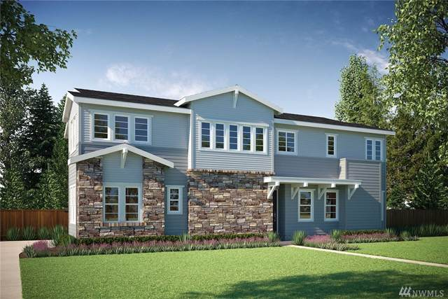 22127 44th (Homesite North 37) Ave SE, Bothell, WA 98021 (#1544423) :: Real Estate Solutions Group