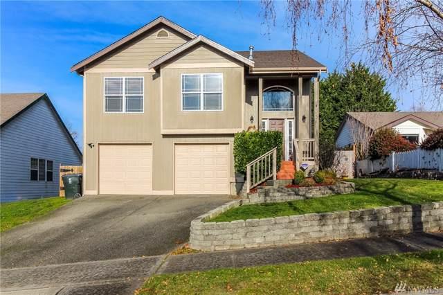 4549 44th St NE, Tacoma, WA 98422 (#1544424) :: Commencement Bay Brokers