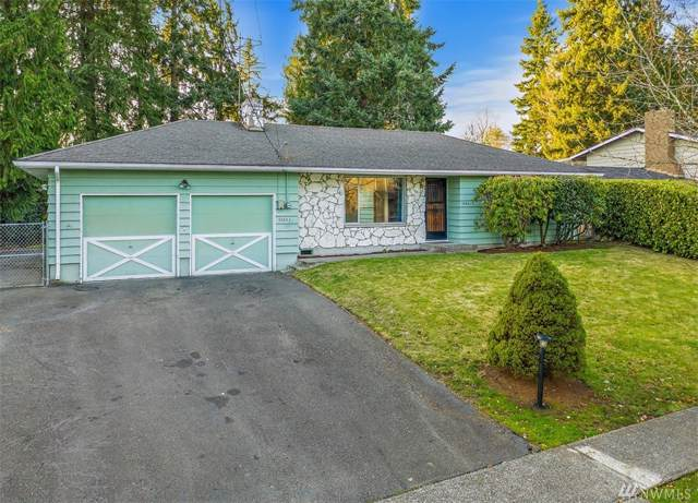 30847 21st Ave SW, Federal Way, WA 98023 (#1544430) :: Lucas Pinto Real Estate Group