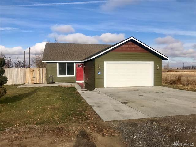 502 E 3rd Ave, Warden, WA 98857 (#1544447) :: Real Estate Solutions Group