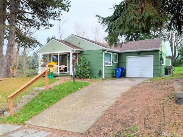 320 E 46th St, Tacoma, WA 98404 (#1544457) :: NW Homeseekers