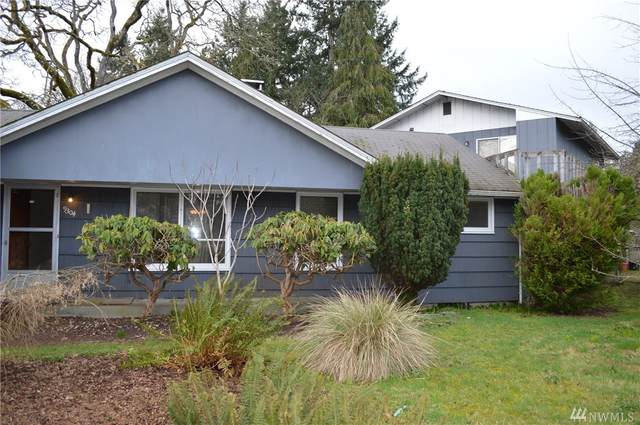 9304 Maple Ave SW, Lakewood, WA 98499 (#1544462) :: The Kendra Todd Group at Keller Williams