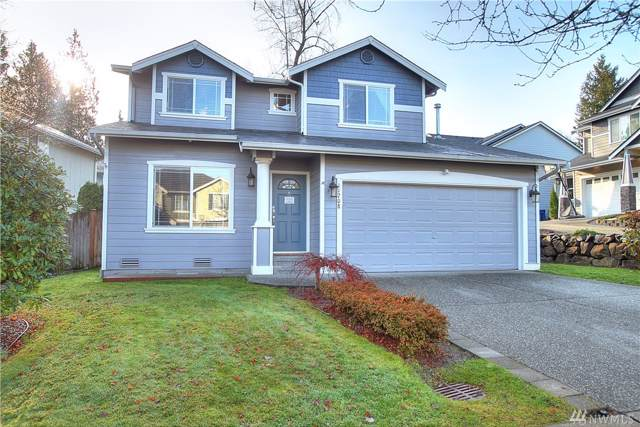 11708 2ND St SE, Lake Stevens, WA 98258 (#1544473) :: Real Estate Solutions Group