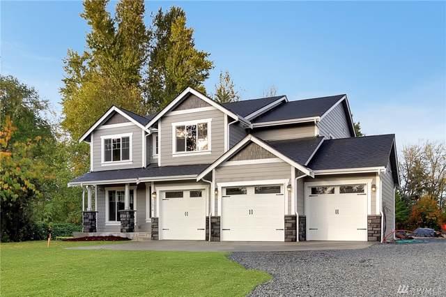 1115 Tiedman Rd NW, Lakebay, WA 98349 (#1544480) :: Lucas Pinto Real Estate Group