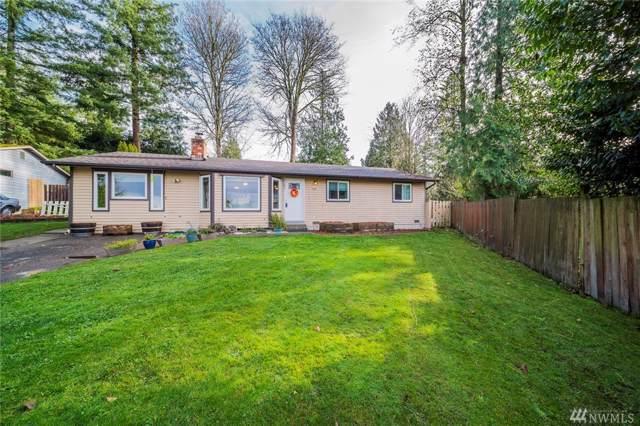 720 214th St SW, Lynnwood, WA 98036 (#1544482) :: McAuley Homes