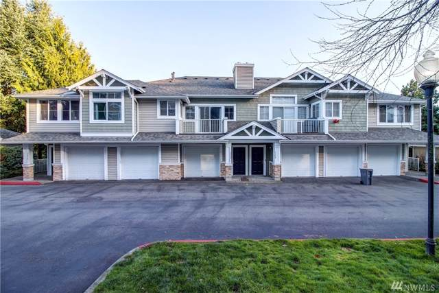 5262 236th Place SE 24-4, Issaquah, WA 98029 (#1544487) :: Lucas Pinto Real Estate Group