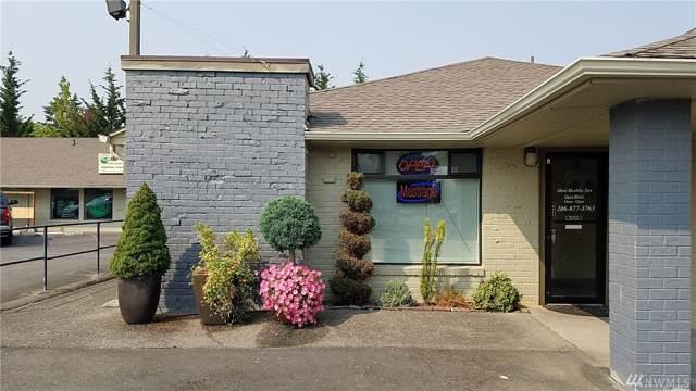 6101 100th St SW, Lakewood, WA 98499 (#1544523) :: Keller Williams Western Realty