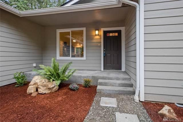 1704 186th Ave NW, Lakebay, WA 98349 (#1544525) :: Canterwood Real Estate Team