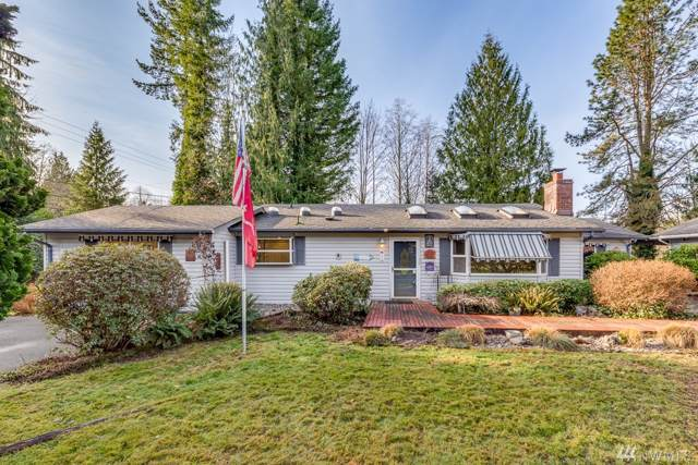28305 Florence Acres Rd, Monroe, WA 98272 (#1544530) :: Real Estate Solutions Group