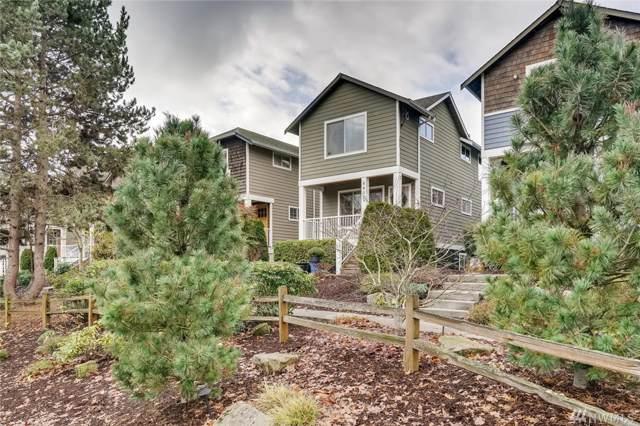 4403 40th Ave SW, Seattle, WA 98116 (#1544531) :: Record Real Estate