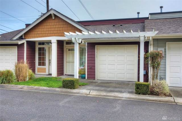 2103 Tacoma Ct, Tacoma, WA 98405 (#1544538) :: Canterwood Real Estate Team