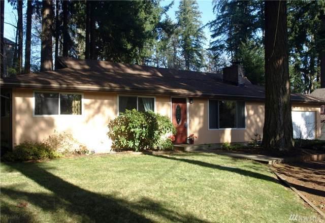 16708 SE 264th St, Covington, WA 98042 (#1544539) :: Mosaic Home Group