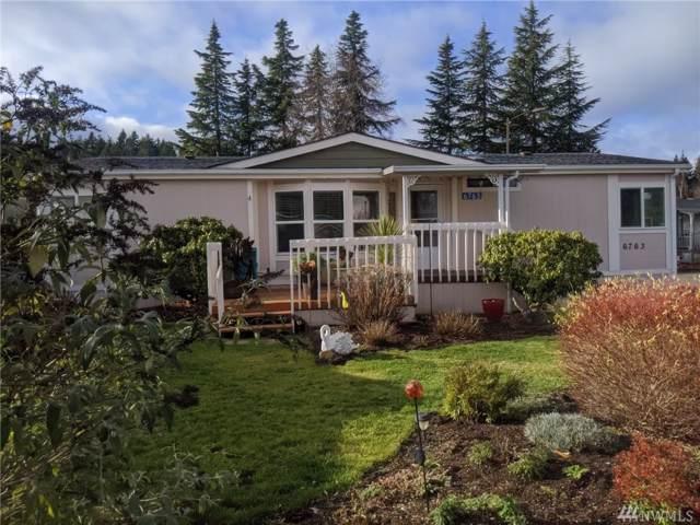 6763 NE Aquarius Lane #84, Bremerton, WA 98311 (#1544542) :: McAuley Homes