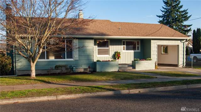 1003 E Willow St, Sumner, WA 98390 (#1544544) :: Costello Team