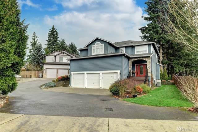 18630 134th Place NE, Woodinville, WA 98072 (#1544561) :: KW North Seattle