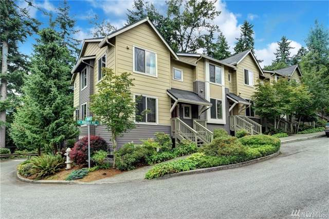 2009 NW Boulder Way Dr, Issaquah, WA 98027 (#1544564) :: Costello Team
