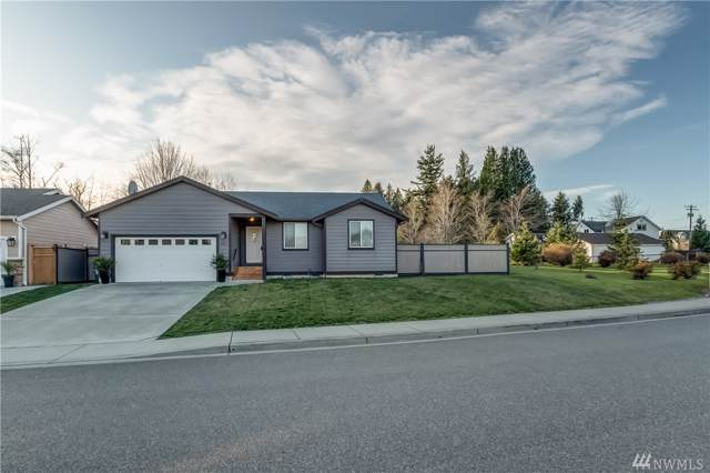 6071 Pacific Heights Dr, Ferndale, WA 98248 (#1544573) :: Lucas Pinto Real Estate Group